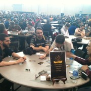 all or one pax playtest