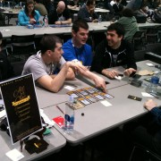 all or one pax playtest 2
