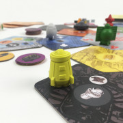 board_with_pieces_rook