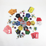 full_board_pieces