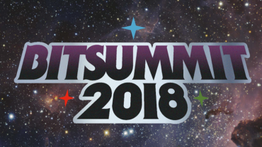 BitSummit 2018 call for submissions extended until January 29