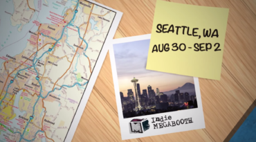 IMB'S PAX WEST 2019 GAMEPLAY MONTAGE VIDEO AND MAP UNVEILED